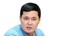 Талгат Мамырайымов: В 2020 году транзит власти Назарбаева достиг завершающего этапа