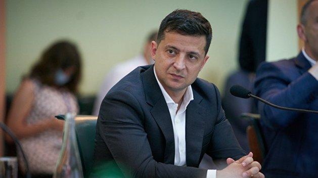 Баширов объяснил, зачем Россия «тренирует» людей Зеленского