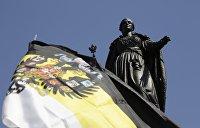 """«""""Новорось"""", говорят рашисты?» Кто на самом деле основал города от Луганска до Одессы"""