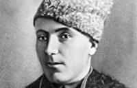 «Вгорячах подняв свой карабин, Ворошилов стал посылать пулю за пулей». Как погиб загадочный любимец Будённого