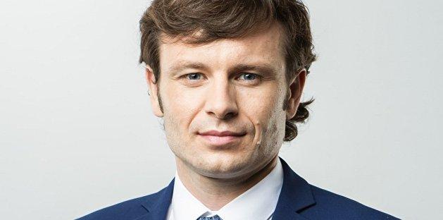 Глава украинского Минфина рассказал, что ждет граждан, не задекларировавших доходы