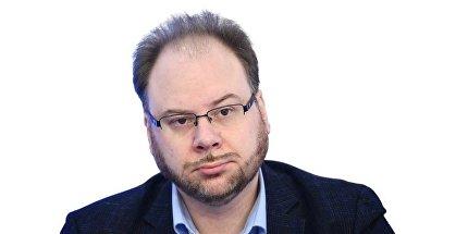 Олег Неменский: Россия готовит силовой сценарий по Украине, но постарается его избежать