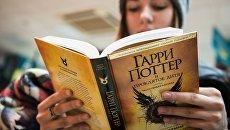 Джоан Роулинг и полторы сотни писателей и ученых отправились в «крестовый поход» против «толерантной» цензуры