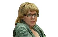 Донецкая журналистка Пирогова: Гиви понимал, что они с Моторолой смертники