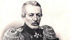 Герой Петропавловска. Как уроженец Малороссии европейцев победил