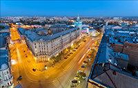 Харьковские выборы: продолжение преследует