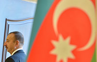 Азербайджан увеличит военный бюджет после боев с Арменией