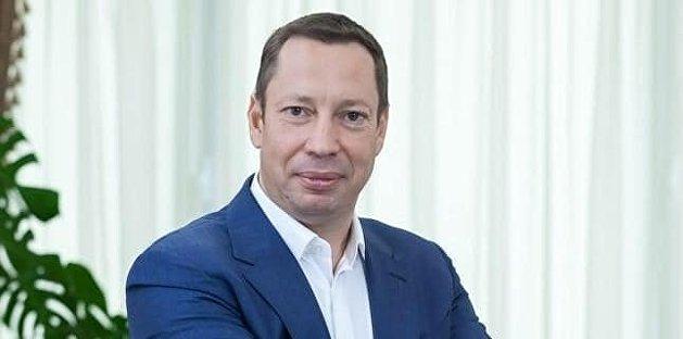 НБУ против COVID-19. Новый глава украинского Нацбанка назвал четыре приоритета в работе