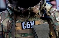 Война спецслужб. Во что Украина втягивает Россию