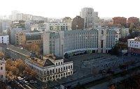 Днепр перед выборами: кто будет контролировать экономическую столицу Украины