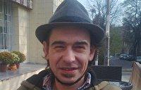 «Черная метка - принял»: Розенвайн объяснил, зачем Лукашенко снялся с автоматом