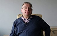 Зубец объяснил, почему в Белоруссии нет оппозиции