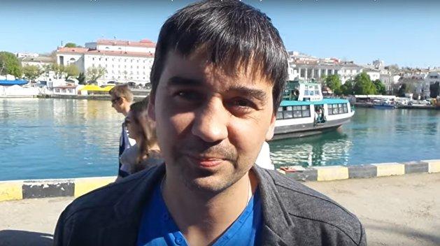 Не вода: Степанов назвал самую актуальную проблему Крыма
