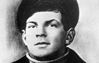День в истории. 26 июля: под Екатеринославом погиб знаменитый матрос, который «шел на Одессу», а «вышел к Херсону»
