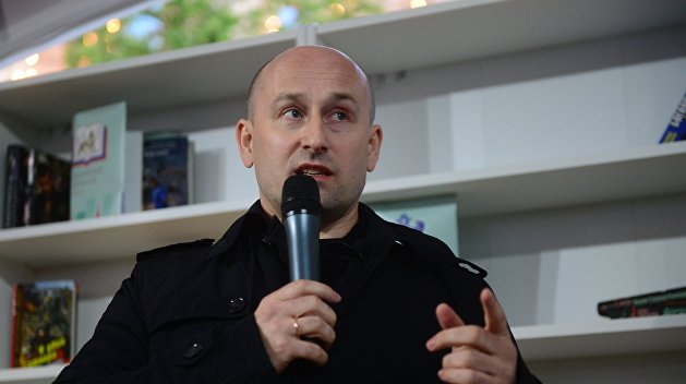 Стариков рассказал, чью сторону займут европейцы в конфликте России и Украины
