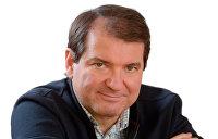 Владимир Корнилов: Чтобы зачистить оппозицию Зеленскому нужна война
