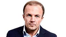 Вадим Самодуров: Сербы — прагматики, но Россию любят