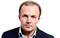 Вадим Самодуров: России надо начать диалог с белорусским обществом, а не с властью