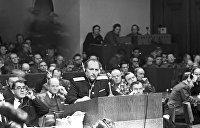 День в истории. 30 июля: родился прокурор-рекордсмен, изобличивший «сталинские перегибы и извращения»