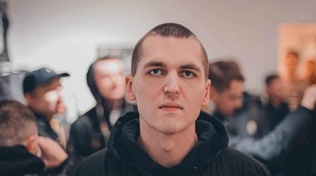 Тещу расчлененного украинского рэпера Картрайта задержали за соучастие в убийстве