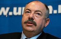 Экс-генпрокурор Украины посоветовал готовиться к мести Путина за Медведчука