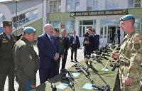 ЧВК как повод. С какой целью в Белоруссии арестовали российских граждан и что будет дальше?