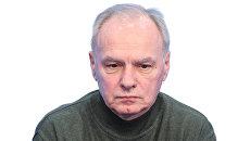 Павел Рудяков: Зеленский поставил жирную точку в Минских соглашениях