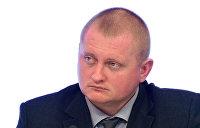 Политолог Шпаковский: Как человек, я не желаю Тихановскому зла, но призывать людей к Майдану - опасно