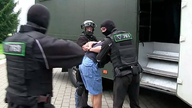 Спецслужбы США принимали участие в спецоперации с «вагнеровцами» - Бутусов