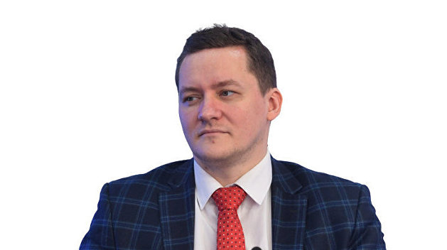 Дмитрий Болкунец: Кризис в Белоруссии может завершиться полноценным гражданским конфликтом