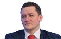 Дмитрий Болкунец: Москве в Белоруссии нужен лидер, который пользуется доверием общества