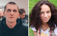 Хотела пойти по стопам Соколова: адвокат жены рэпера Энди Картрайта поделилась подробностями дела