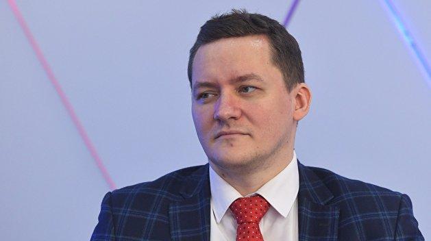 Болкунец рассказал, как Белоруссии избавиться от давления со стороны Польши и Литвы