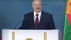 «Чудес не бывает». Лукашенко обозначил задачи на следующую пятилетку