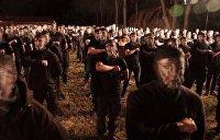 Червяки сомнения. Треволнения мелких украинских радикалов