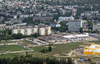 Северодонецк перед выборами. Дадут ли жителям Луганской области возможность голосовать?