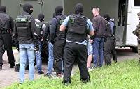 Всё о нашумевшей истории с «ЧВК Вагнера». Как готовилась и почему провалилась операция украинских спецслужб