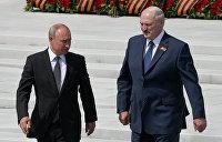 Лукашенко опередил Путина, Трампа и Навального, «сонный Джо» замыкает десятку — исследование