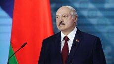 Эмоции Лукашенко и шанс для оппозиции. Эксперты о Белоруссии перед выборами