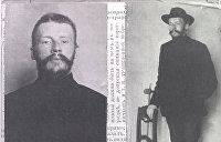 Георгий Пятаков: старый большевик, которому Ленин хотел набить морду, а Сталин — расстрелял