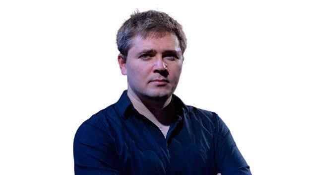 Игорь Лесев: Зеленский и денацификация — непересекающиеся прямые