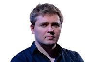 Игорь Лесев: Окружение Зеленского привило ему национализм и русофобию