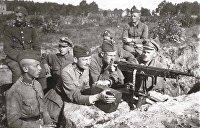 День в истории. 15 августа: 100 лет назад благодаря Сталину поляки победили в Варшавской битве