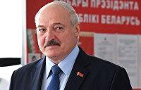 Лукашенко отпустил задержанных в Белоруссии россиян, но не всех