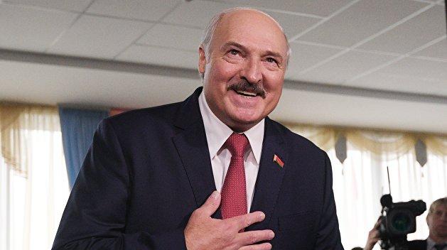 Лукашенко пожелал «неиссякаемого оптимизма» сотрудникам «Беларуськалия» в День шахтера