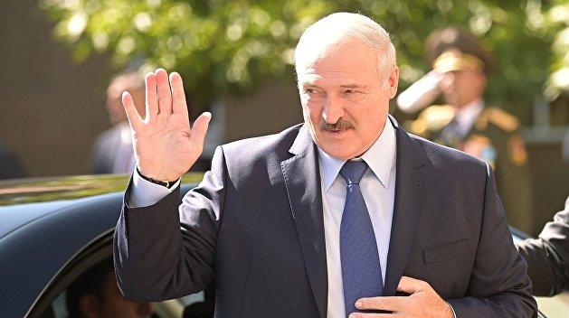 Ищенко рассказал, как Лукашенко может достойно уйти на пенсию
