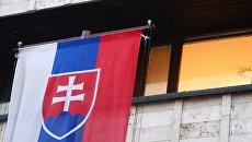 На Украине пострадали словацкие инвесторы — посол