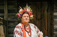 Украинская рэп-исполнительница поддержала протестующих в Белоруссии