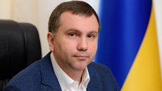 Брата украинского судьи Вовка уволили из разведки