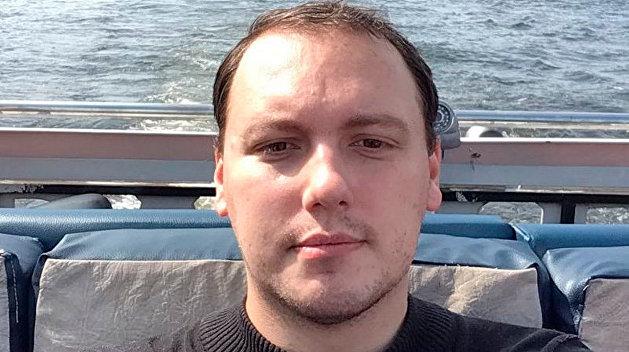 Блогер Медведев рассказал, при каком сценарии Россия пойдет на радикальные действия по Белоруссии